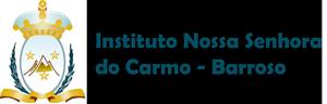 Instituto Nossa Senhora do Carmo - Barroso