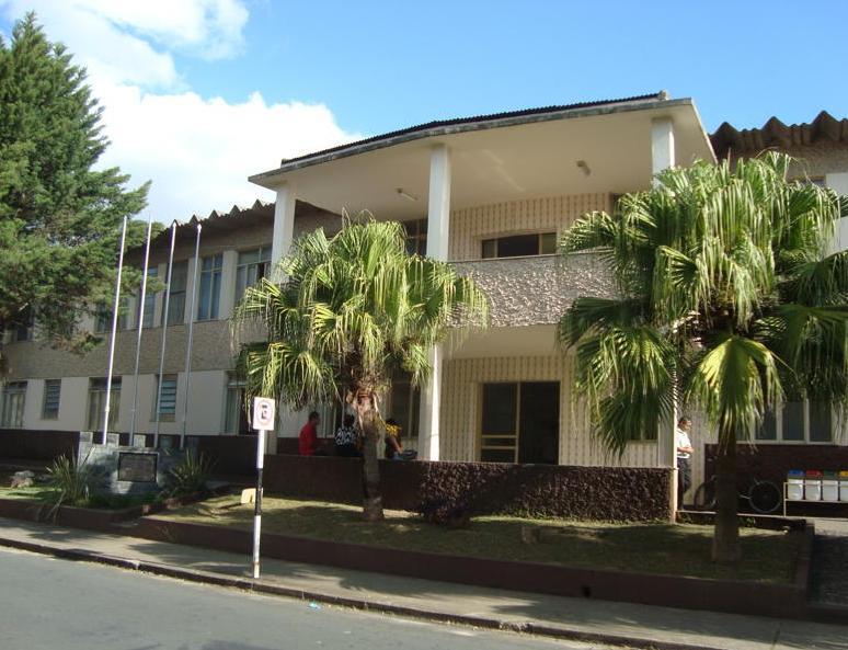 HOSPITAL DE BARROSO REALIZA CADASTRO PARA TÉCNICO DE ENFERMAGEM. CONFIRA!